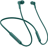 FONE ESTEREO BLUETOOTH IN EAR CM70-L VERDE 1