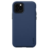 CAPA PROTETORA SHIELD INDIGO  IPHONE 11